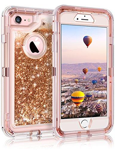 271306d8d iPhone 8 Plus Case