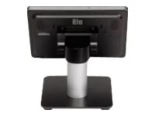 2D Barcode Scanner,Symcode Omnidirectional Hands-free USB