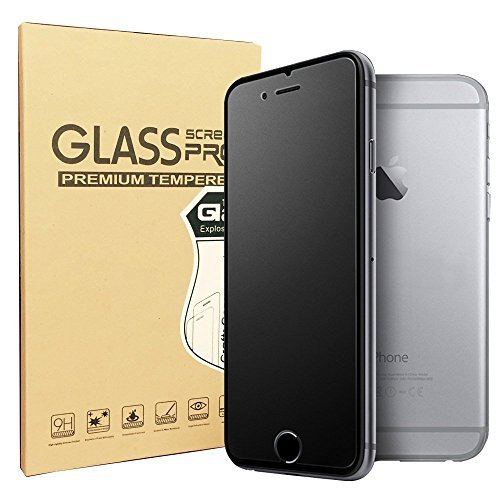 Anti Crack Softcase Casing for iPhone 6 Plus / 6s Plus - Clear .