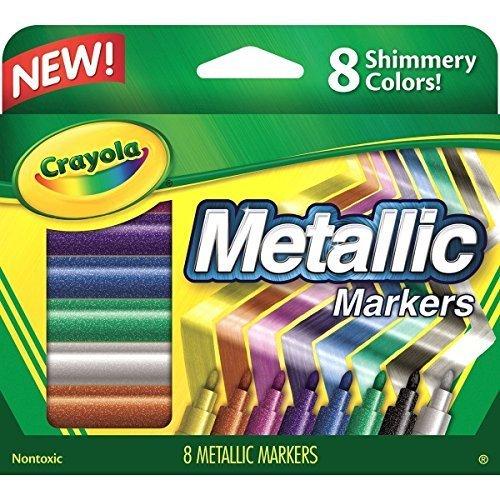 Discount Wholesale set of 3 Packs 8 colors per pack – Bulk