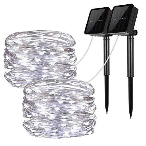 amir led fairy string lights  16 4ft 50 led starry fairy