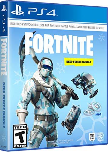 Video Games – Merotx